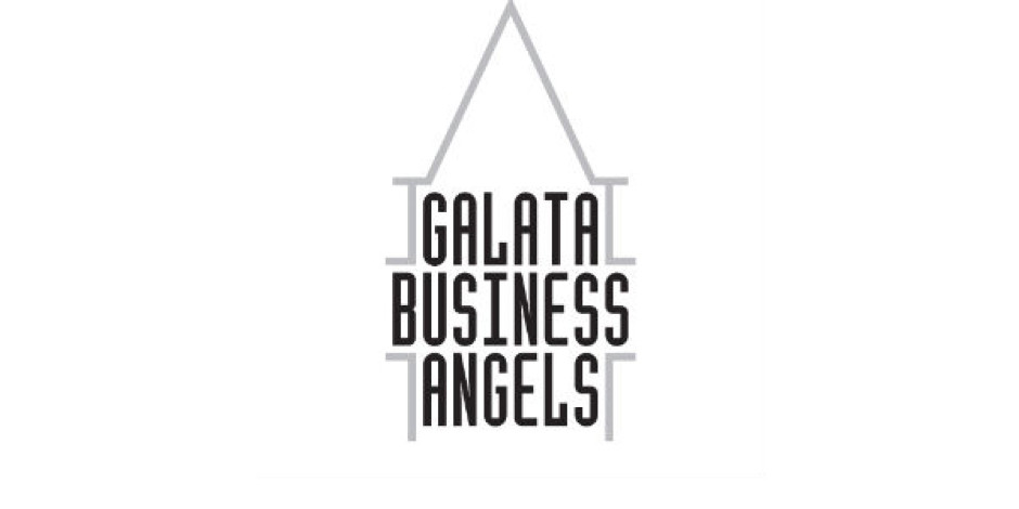 Galata Business Angels Investor Meetup Bugün Ritz Carlton'da