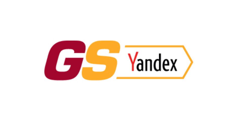 Search Engine for Galatasaray Fans from Yandex