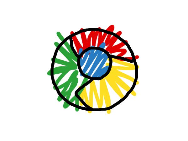 Chrome Kullanıcılarının %85'i Güncel Versiyona Geçti