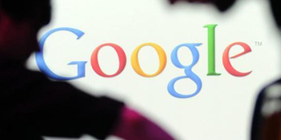 AB Gizlilik Politikası İçin Google'ı Sıkıştırmaya Devam Ediyor