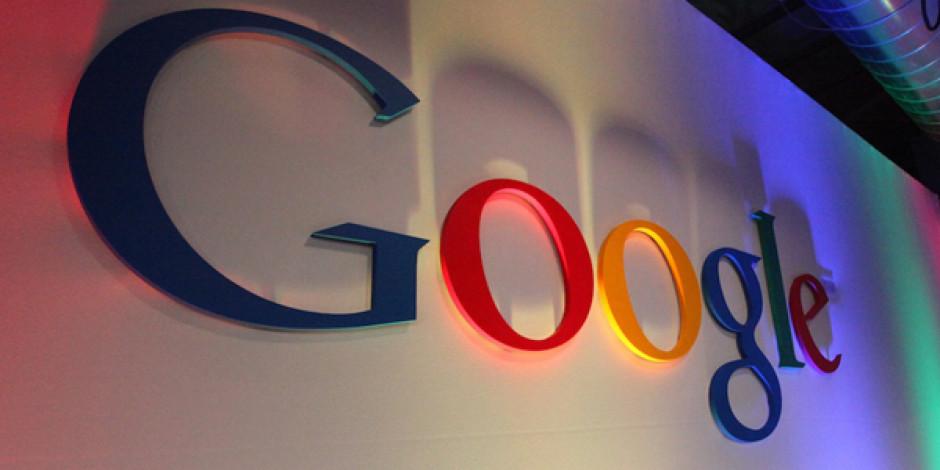 Google'ın Mobil Gelirleri Bir Yılda %320 Arttı