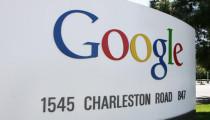 Google Fransız Medyasını Boykotla Tehdit Ediyor