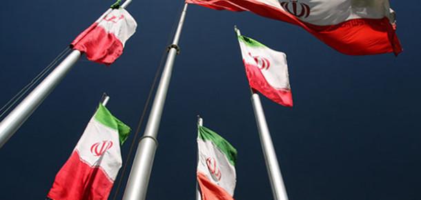 İran Gmail Sansürünü Kaldırdı Fakat YouTube İçin Geri Adım Atmıyor