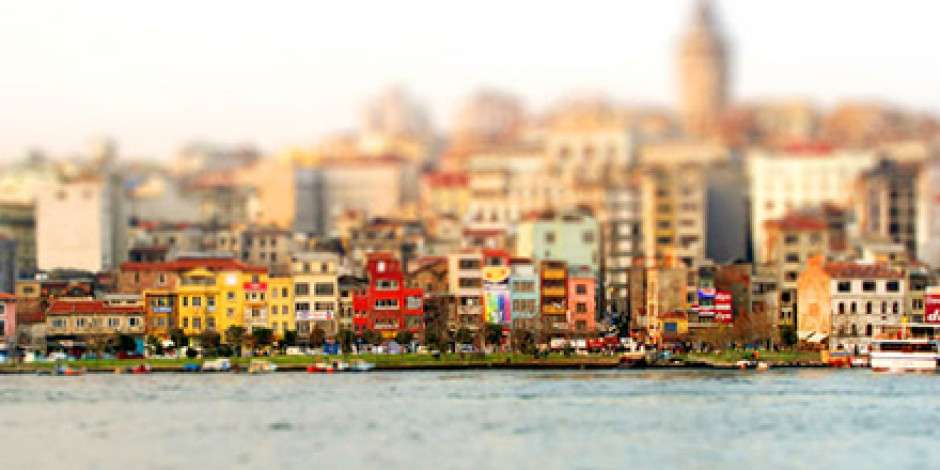 The Go-To Site for Turkish Digital Ecosystem: Lovingly made in Istanbul
