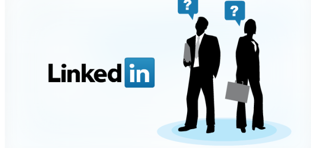 Linkedin Bir Pazarlama Aracı mıdır?