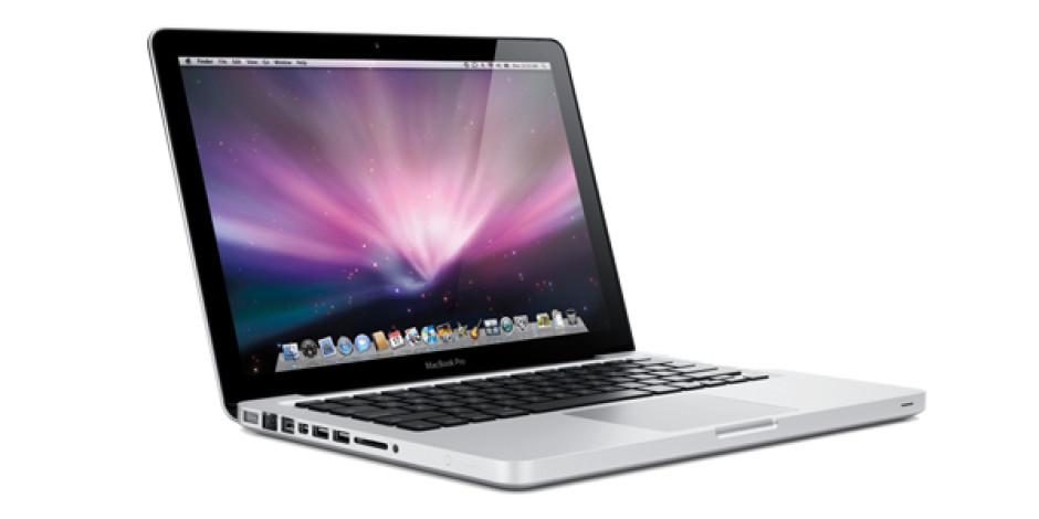 13 İnçlik Retina Ekranlı MacBook Pro, iPad Mini ile Beraber Tanıtılacak