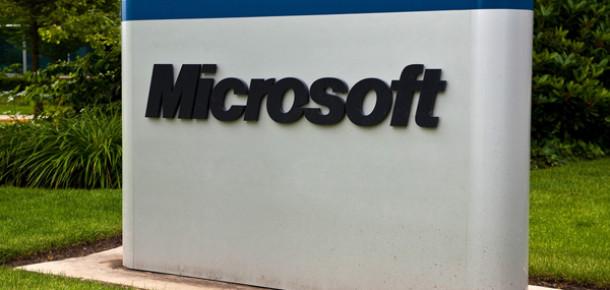 Microsoft Google'dan BBC, CNN ve Wikipedia Gibi Siteleri Sansürlemesini İstedi