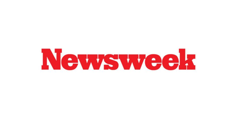 Newsweek Sadece Dijitalden Yayın Yapacak
