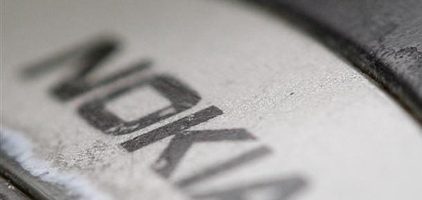 Nokia Üçüncü Çeyrekte 754 Milyon Dolar Zarar Etti