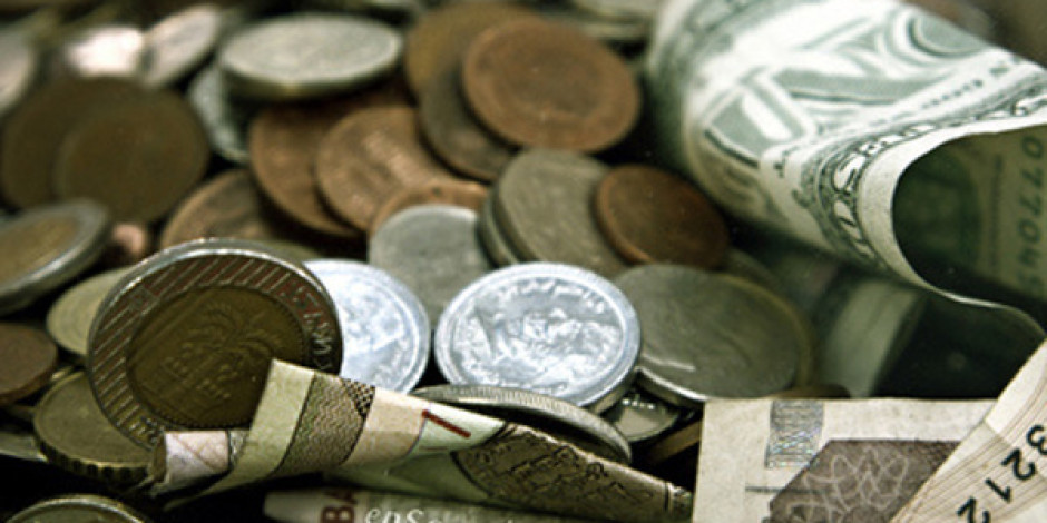 PayPal, Offline Hizmetlerini MoneyGram Ortaklığı ile Geliştirecek