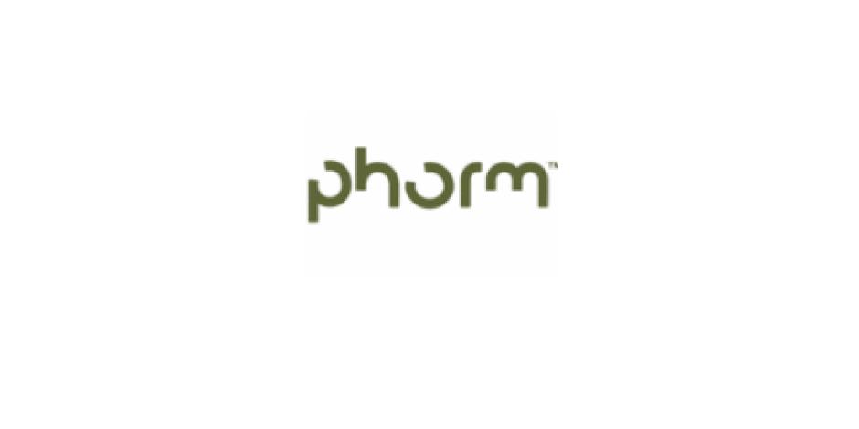 Parliament Discusses Phorm as Alternatif Bilişim Files Criminal Complaint