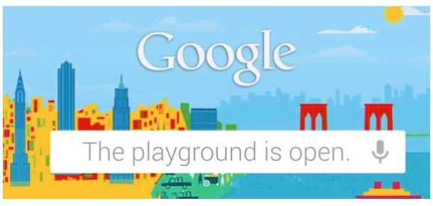 Google'ın 29 Ekim'de Tanıtacağı Ürünler Ortaya Çıktı