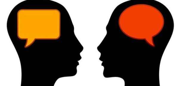 Cem Yılmaz ve Ceyhun Yılmaz Örnekleri Üzerinden Sosyal Medyada Etkileşimin Önemi