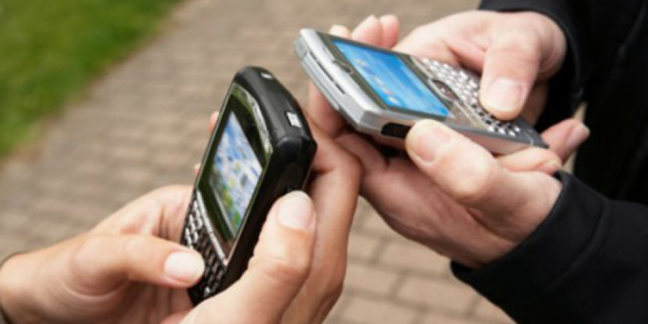 Sosyal Medya Bağımlısı mısınız?