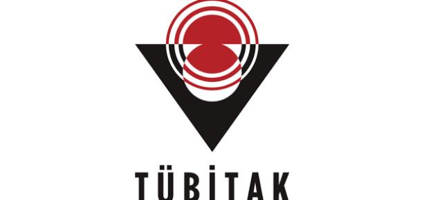 TÜBİTAK, Türkiye'nin En Girişimci 50 Üniversitesini Açıkladı