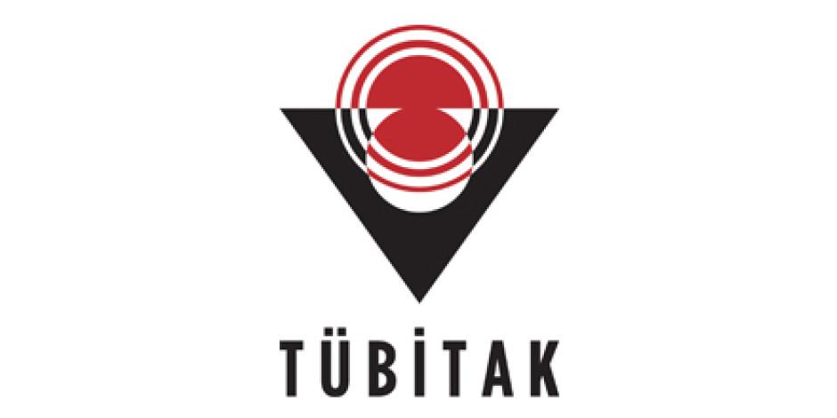 TÜBİTAK Ranks Turkey's 50 Most Entrepreneurial Colleges