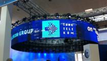 Türk Telekom Üçüncü Çeyrekte 3.2 Milyar TL Gelir Elde Etti
