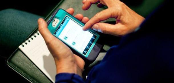Twitter, Profil Sayfalarının Arka Planına Reklam Verilmesine İzin Verdi