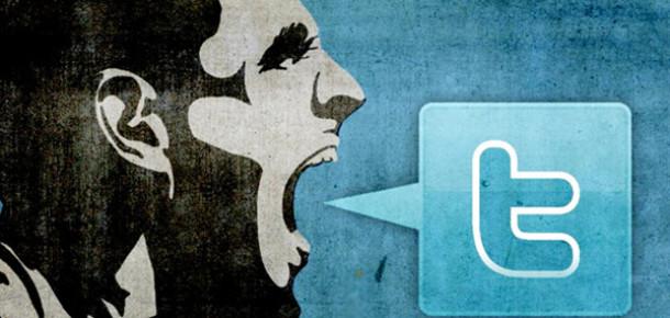 Twitter Almanya'da Neo-Nazi Hesabına Erişimi Engelledi