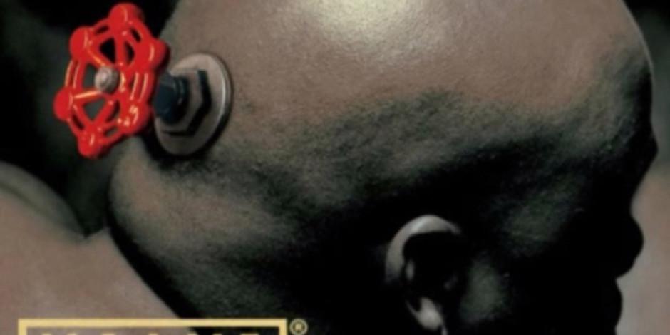Valve, Steam'de Artık Yazılım da Satacak