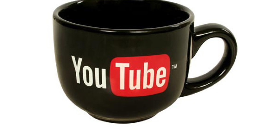 Youtube'a Türkçe Dil Desteği Geldi