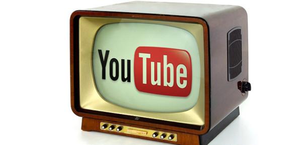 Youtube Kanal Ağını Genişletiyor