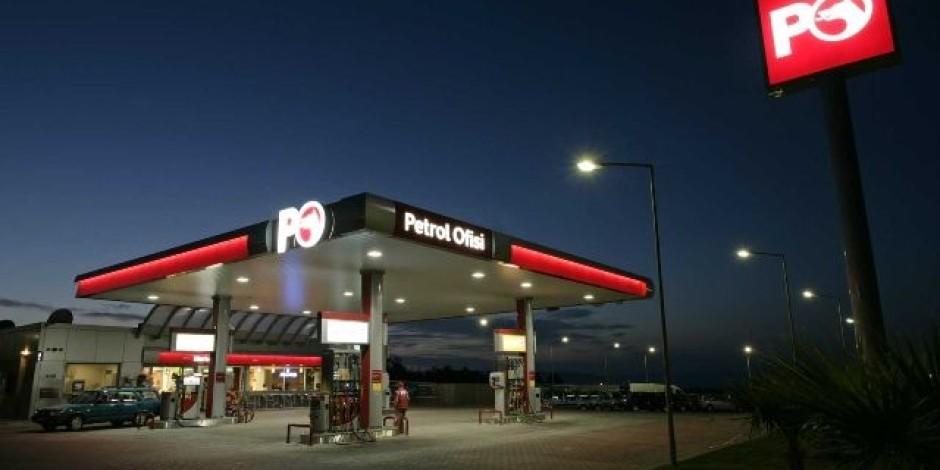 İnternetten Benzin Satın Alınır mı?
