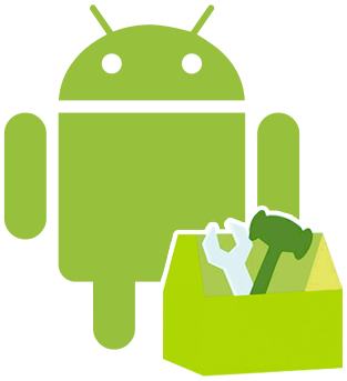androidtools.png