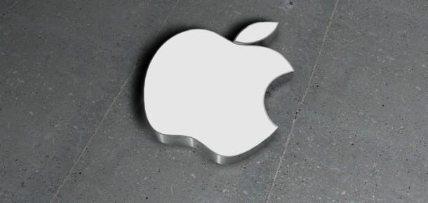 Apple'ın Piyasa Değeri 10 Ülkedeki Şirketlerin Toplamından Daha Fazla