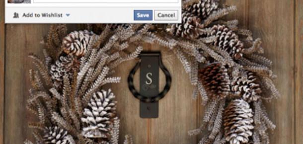 """Facebook """"Want"""" Düğmesiyle Birlikte Yeni Özelliği Collections'ı Duyurdu"""