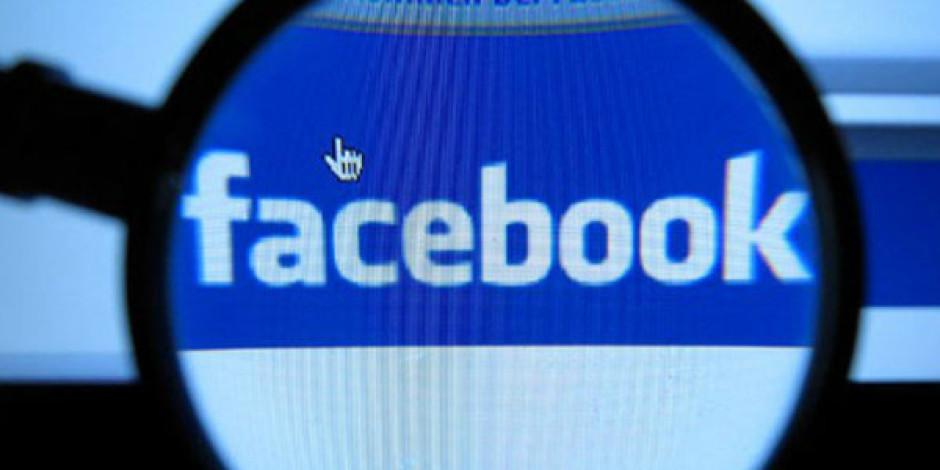 Gençler İçin Bir Numara Facebook