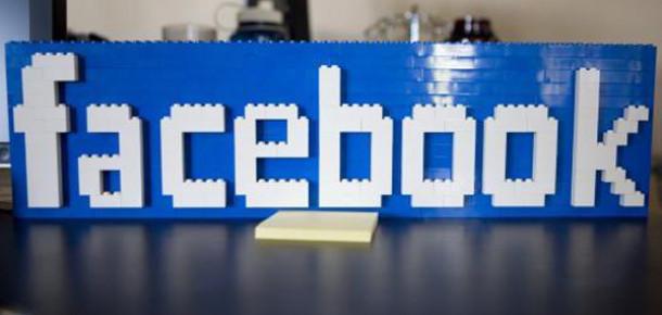 Girişimciler İçin A'dan Z'ye Facebook Sayfa Yönetimi
