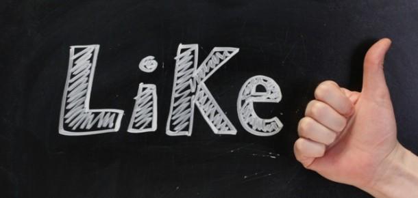 Facebook'ta Düzenlenen Yarışmalarda Yaygın Olarak Yapılan Hatalar
