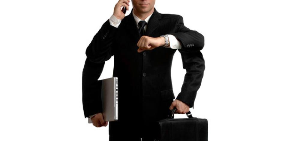 Girişimciliğinizi Validation Board ile Test Edin