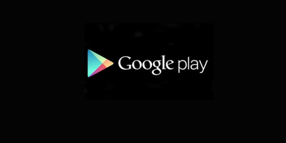 Google Play'deki Uygulama Sayısı 700 Bine Ulaştı
