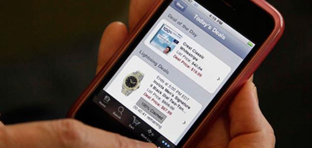 Facebook Reklamlarında Artık Mobil Kullanıcılar da Hedeflenebilecek