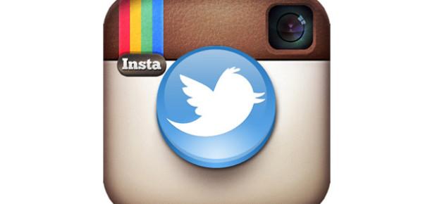 Instagram Fotoğrafları Artık WordPress Bloglarına Eklenebiliyor