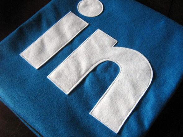 LinkedIn Profilinizi Yönetmek İçin 10 Etkili İpucu