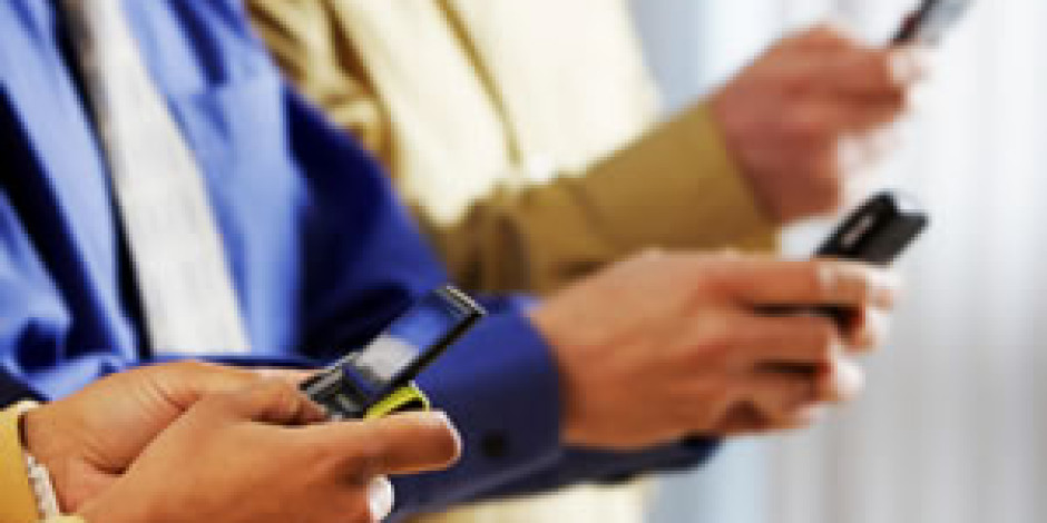What are Turkish Banks Doing in Mobile? [REPORT]