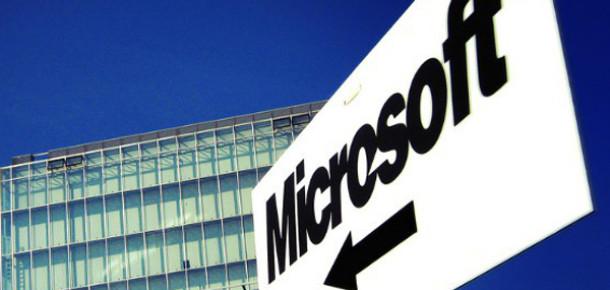Windows Phone 8 Tanıtıldı, Microsoft Rekabete Hazır