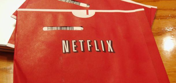 Netflix Türkiye Pazarına mı Giriyor?