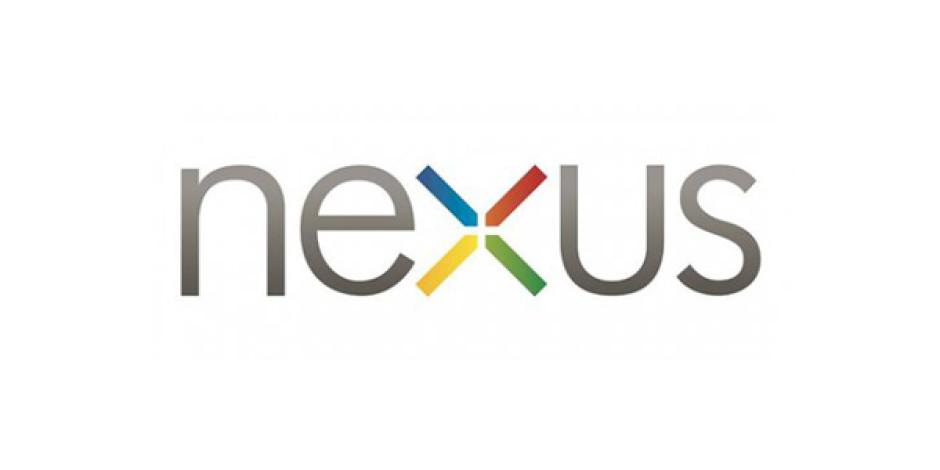 Google Merakla Beklenen Üç Yeni Nexus'u Tanıttı