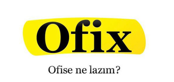 """Ofix.com Pazarlama ve Reklam Müdürü Gökhan Avcı: """"Türkiye'nin Potansiyeli ABD'den Büyük"""""""