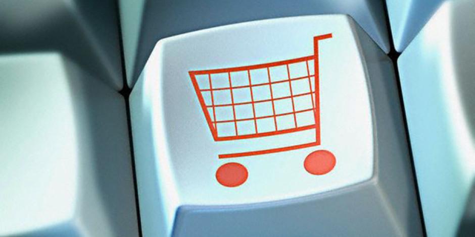 Facebook ve Pinterest'in E-ticaret Potansiyeli [Araştırma]