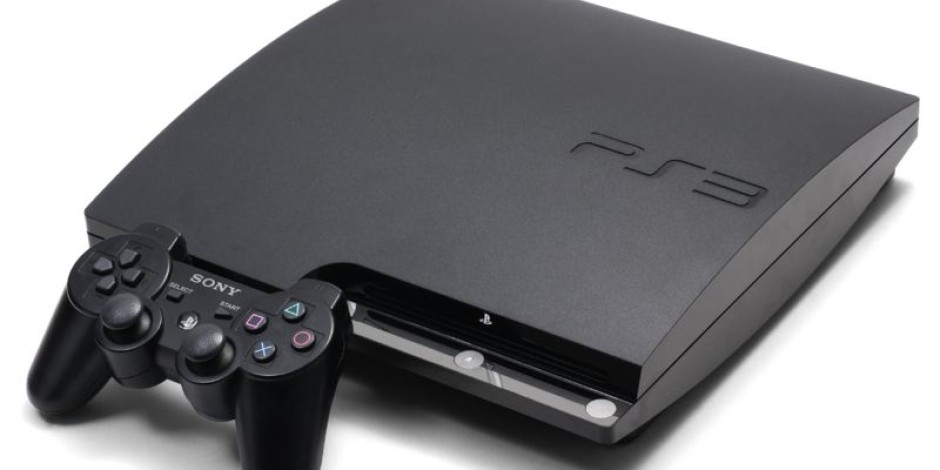 Playstation 3 Artık Türkçe!