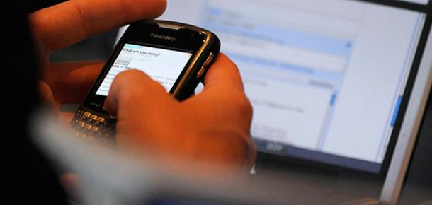Sosyal Medya Şirketlerin Kurumsal Stratejilerinde Yer Almıyor [Araştırma]