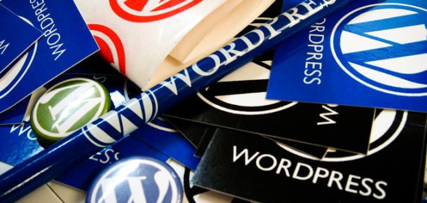 WordPress Bloglarına About.me Eklentisi