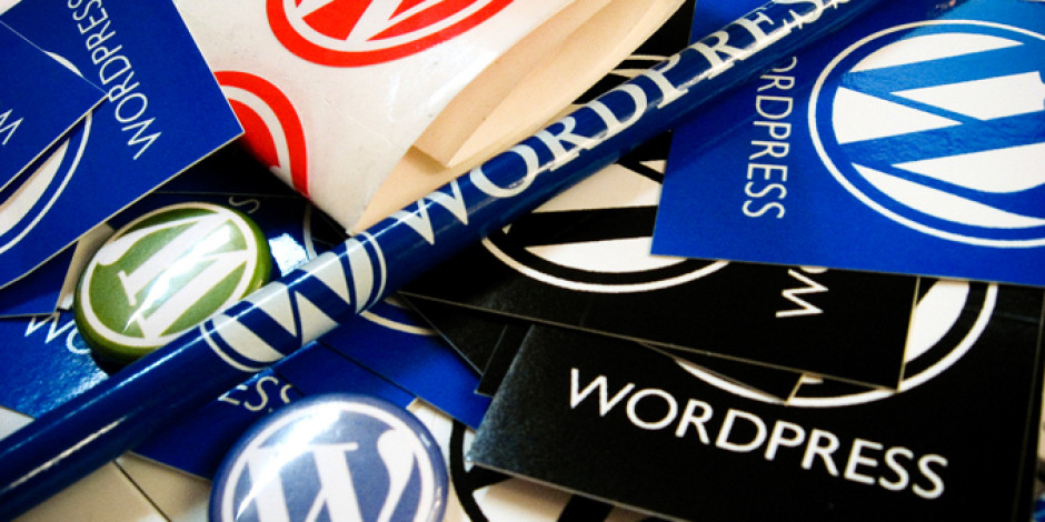 WordPress Bloglarına About.me Eklentisi
