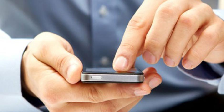Türkiye'deki İnternet Kullanımı Mobile Kayıyor [Araştırma]