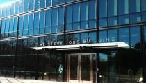 Pixar Ana Binasına Steve Jobs'un Adını Verdi